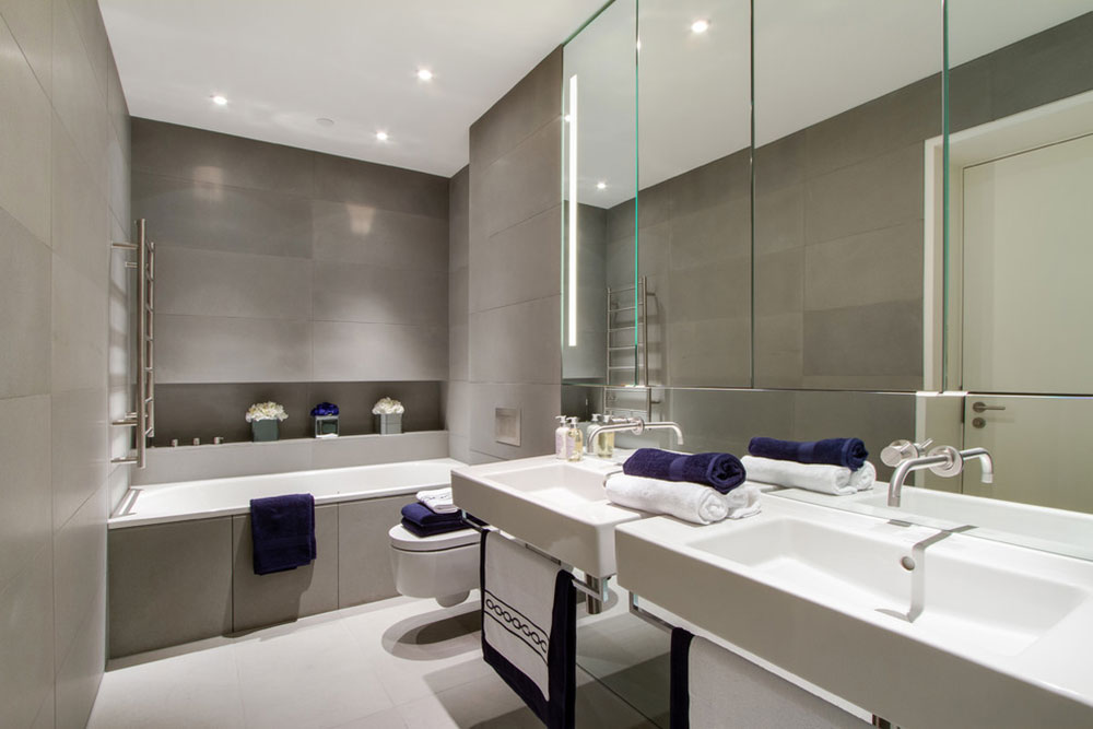 Gray-bathroom-ideas-for-relaxing-days 3 gray-bathroom-design-ideas