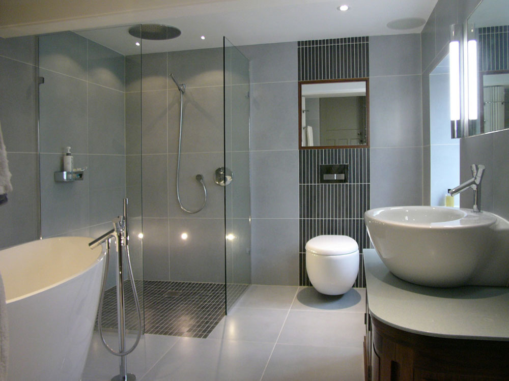 Gray-bathroom-ideas-for-relaxing-days14 gray-bathroom-design-ideas