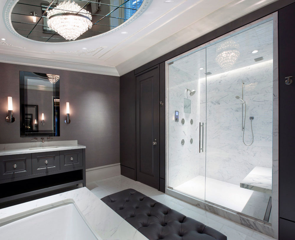 Gray-bathroom-ideas-for-relaxing-days2 gray-bathroom-design-ideas