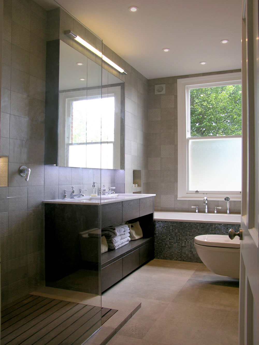 Gray-bathroom-ideas-for-relaxing-days12-1 gray-bathroom-design-ideas