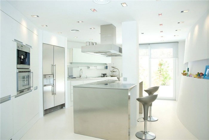 65790876904 Luxurious house with beautiful views and white rooms in Cala Marmacen