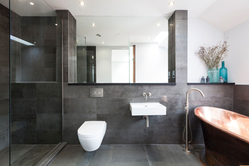 For-More-Space-Use-Wall-Mounted-Toilet-3 wall-mounted toilet ideas