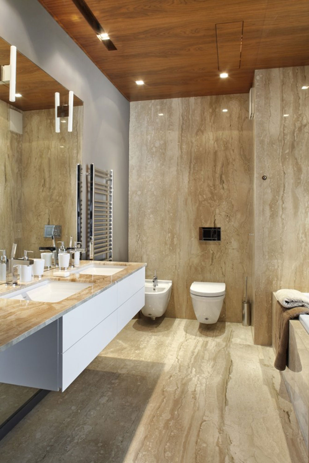 For-more-space-use-wall-mounted toilet-11 wall-mounted toilet ideas