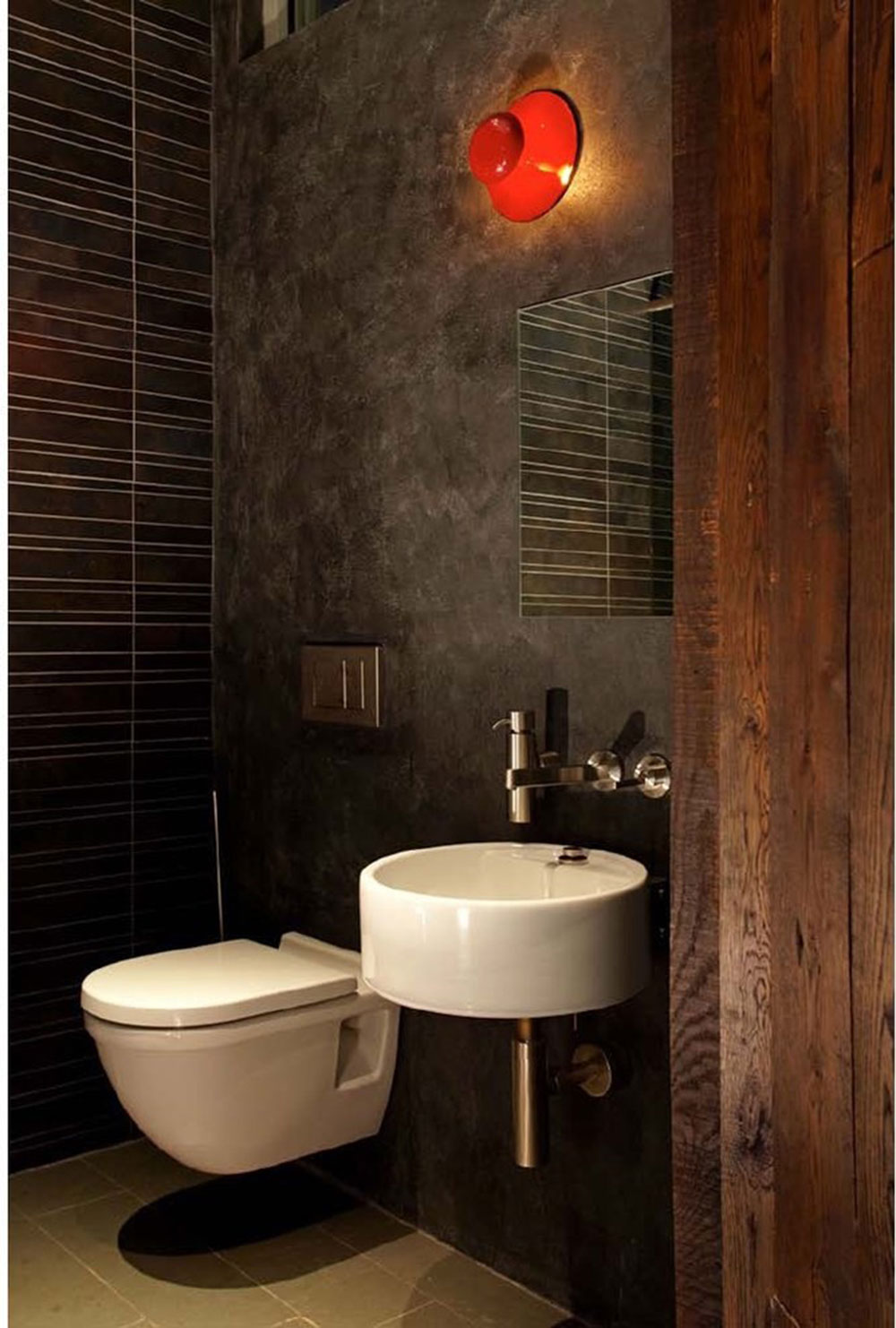 For-more-room-use-wall-wall-toilet-4-wall-toilet-ideas