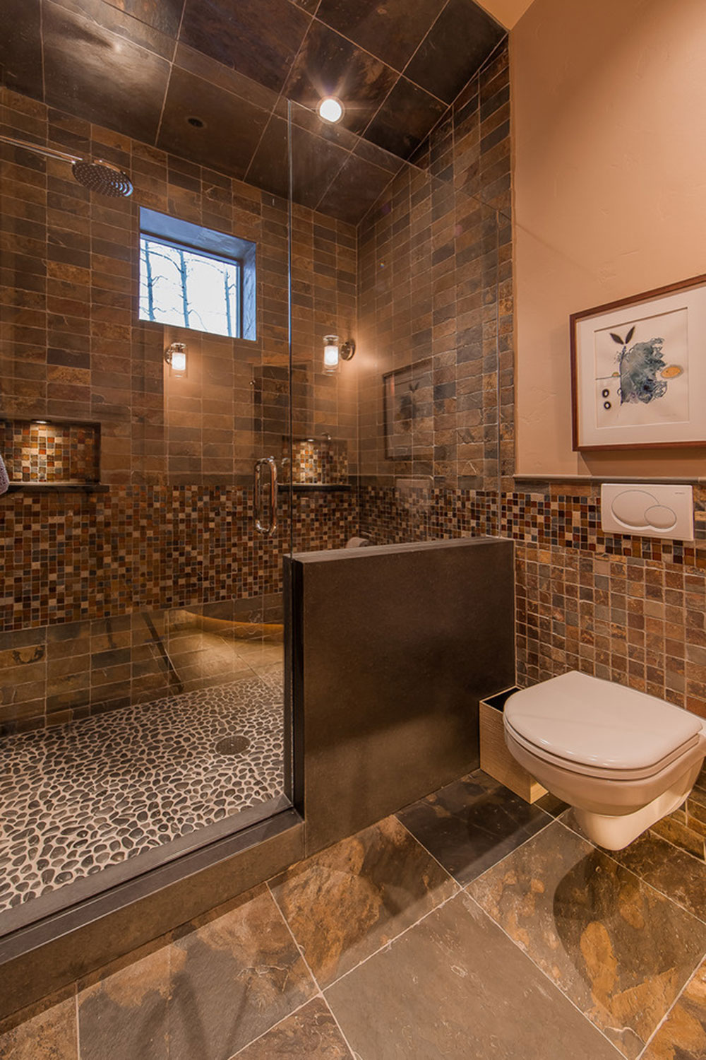 For-more-space-use-wall-mounted toilet-6 wall-mounted toilet ideas