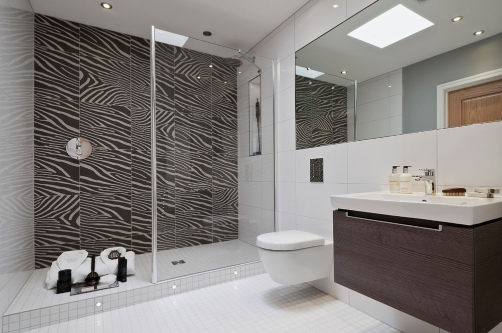 For-more-space-use-wall-mounted toilet-9 wall-mounted toilet ideas