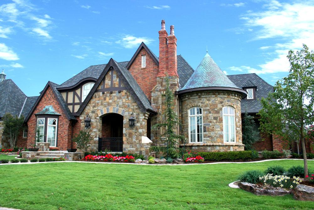 Tudor-Style-Home-The-Symbol-of-England10 Tudor-Style-Home - The Symbol of England