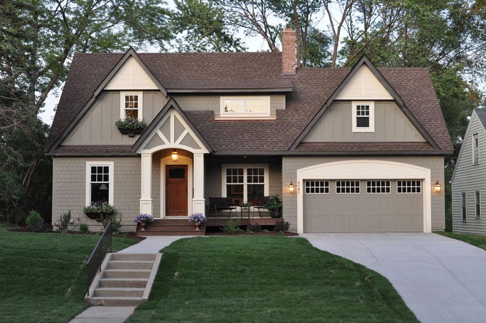 Tudor-Style-Home-The-Symbol-of-England8 Tudor-Style-Home - The Symbol of England