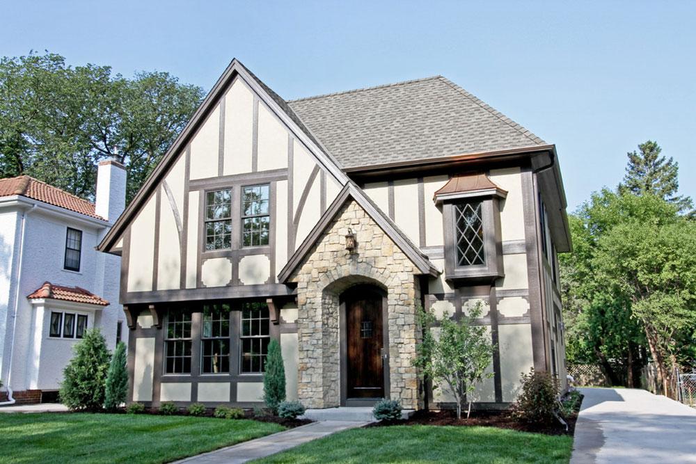 Tudor-Style-Home-The-Symbol-of-England9 Tudor-Style-Home - The Symbol of England