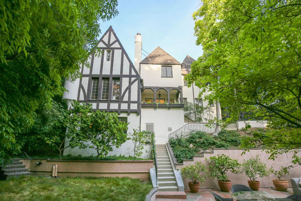 Tudor-Style-Home-The-Symbol-of-England12 Tudor-Style-Home - The Symbol of England