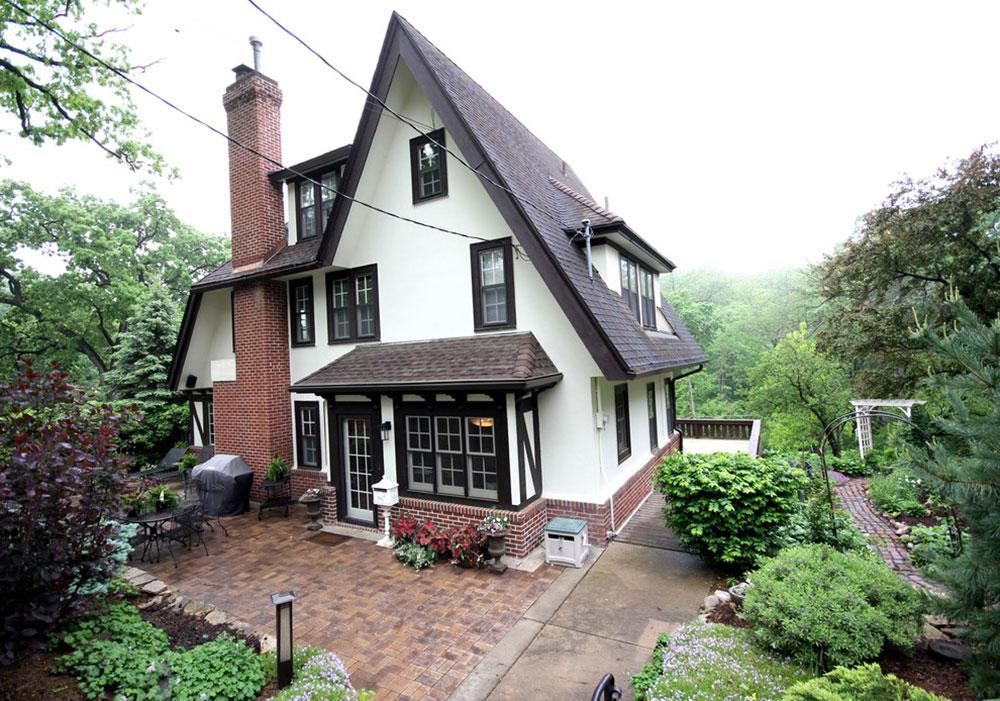 Tudor-Style-Home-The-Symbol-of-England13 Tudor-Style-Home - The symbol of England