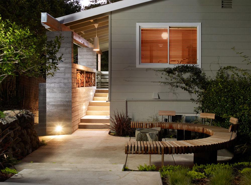 Design-ideas-for-firewood-storage15 firewood-storage design-ideas