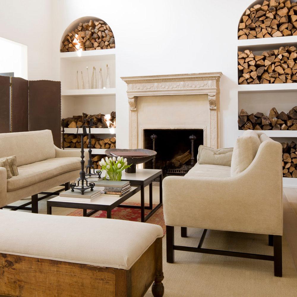 Design-ideas-for-firewood-storage8 firewood-storage design-ideas