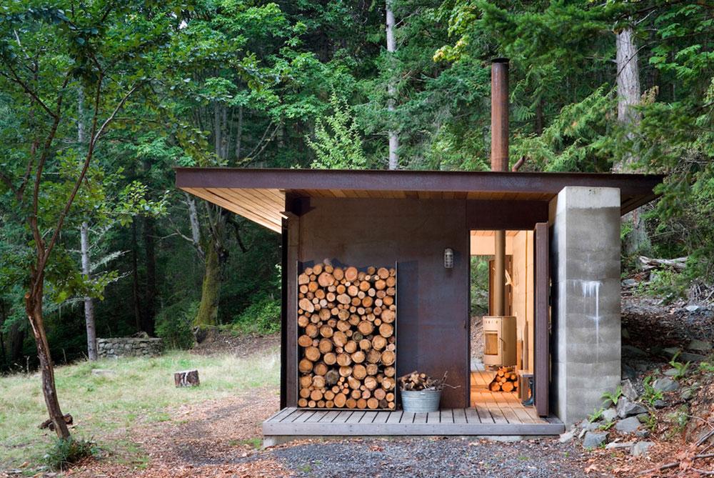 Design-ideas-for-firewood-storage4 firewood-storage design-ideas