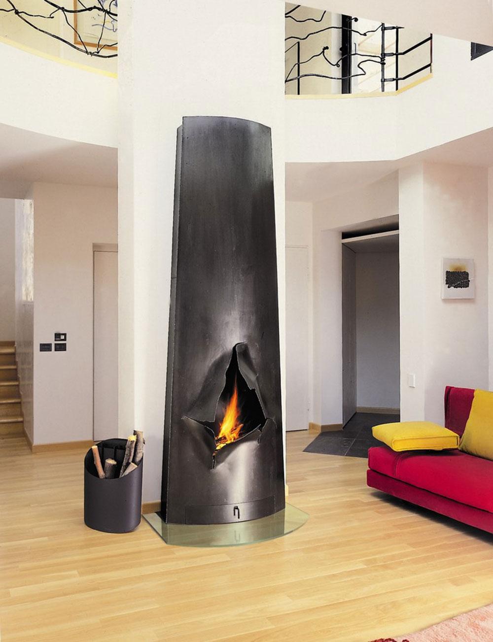 Design-ideas-for-firewood-storage3 firewood-storage design-ideas