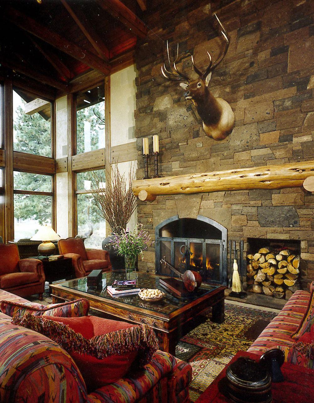 Design-ideas-for-firewood-storage1 Firewood-storage design-ideas