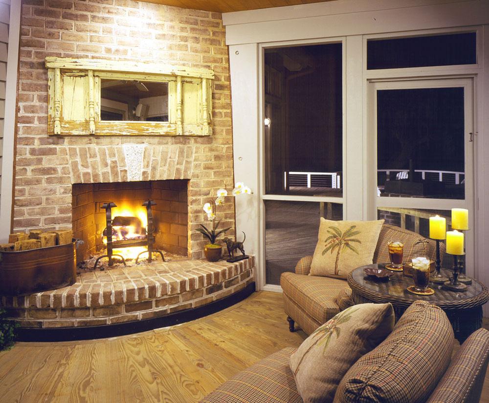 Design-ideas-for-firewood-storage12 firewood-storage design-ideas