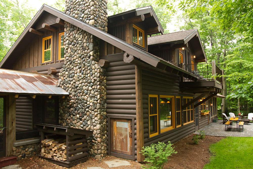 Design-ideas-for-firewood-storage9 firewood-storage design-ideas