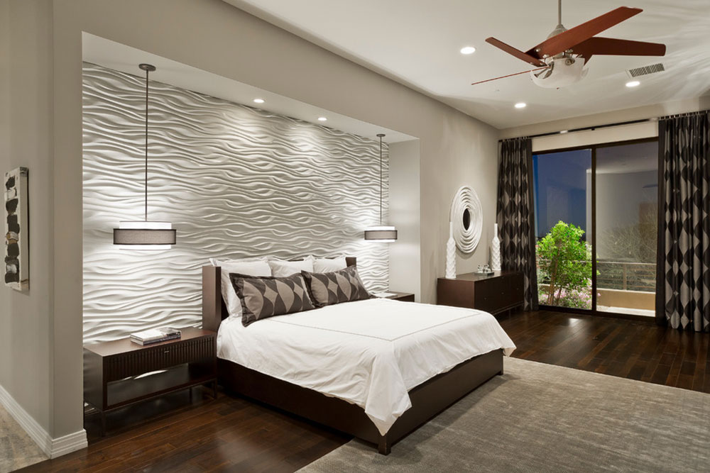 Sweet-dreams-with-these-beautiful-headboard-design-ideas12 beautiful-headboard-design-ideas