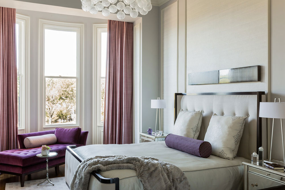 The-Experience-of-a-Purple-Couch-Is-Not-So-Bad9 Great Looking Purple Couch Design Ideas