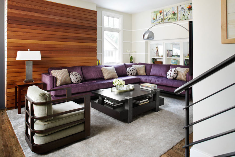 The-Experience-of-a-Purple-Couch-Is-Not-So-Bad4 Great Looking Purple Couch Design Ideas