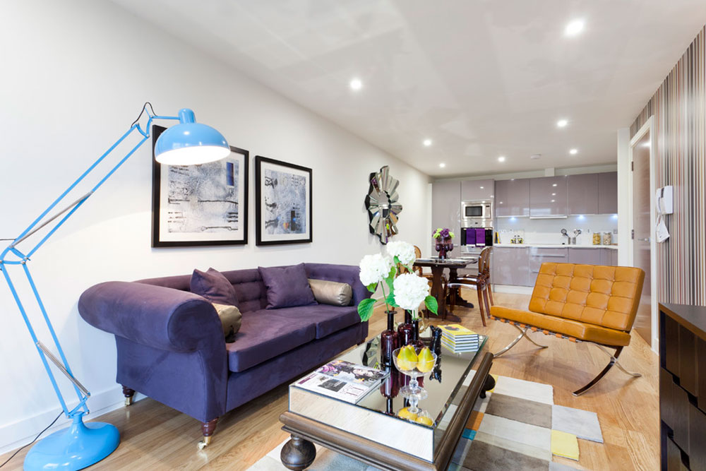 The-Experience-of-a-Purple-Couch-Is-Not-So-Bad5 Great Looking Purple Couch Design Ideas