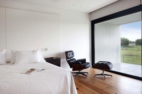 50025093533 Casa A in Argentina Designed by Estudio GMARQ