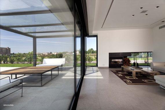 50025143375 Casa A in Argentina Designed by Estudio GMARQ