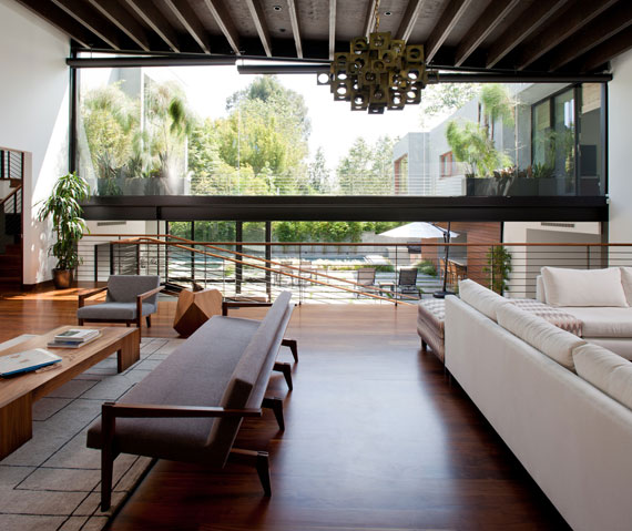 49456367886 San Lorenzo Residence Designed by Mike Jacobs Architecture