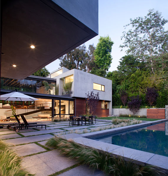 49456356073 San Lorenzo Residence Designed by Mike Jacobs Architecture