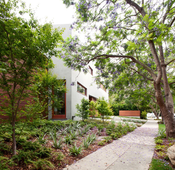 49456452322 San Lorenzo Residence Designed by Mike Jacobs Architecture