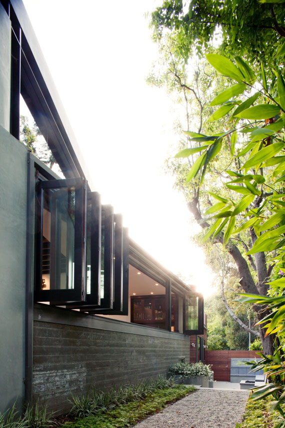 49456437382 San Lorenzo Residence Designed by Mike Jacobs Architecture