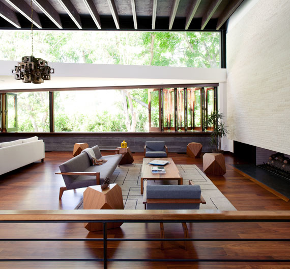 49456534081 San Lorenzo Residence Designed by Mike Jacobs Architecture