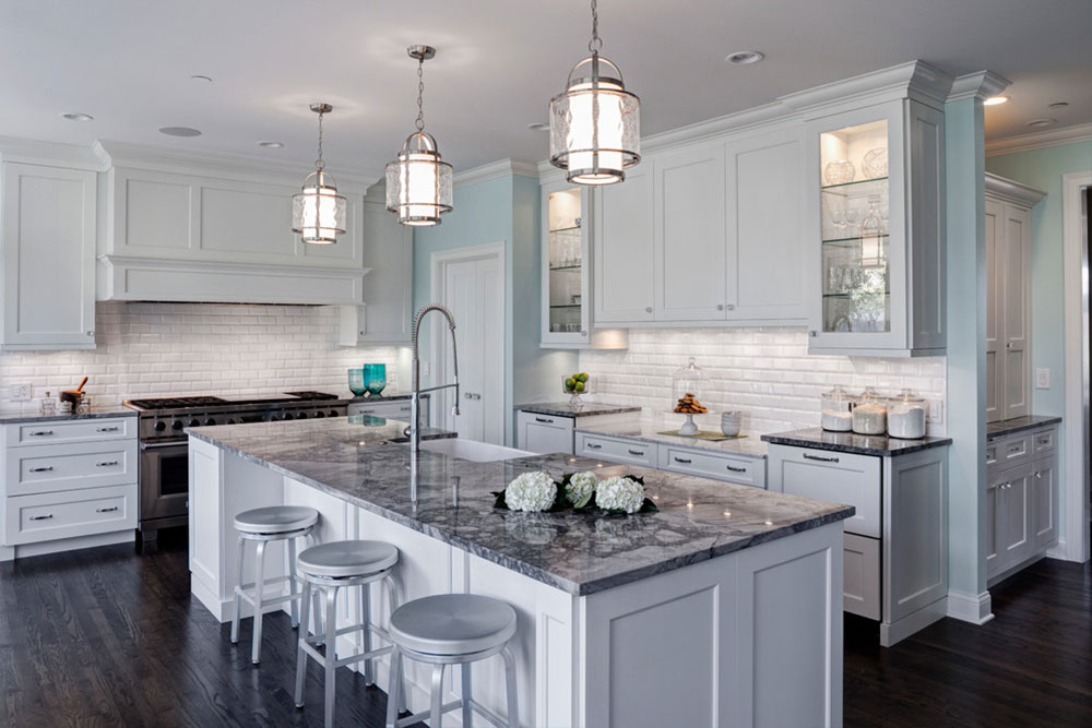 White-Tile-Backsplashes-don't-have-to-be-boring3 White Tile Backsplash Design Ideas