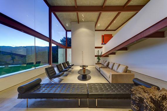48781457752 Gorgeous Nova Lima designed by Denise Macedo Arquitetos Associados