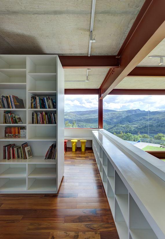 48781471176 Beautiful Nova Lima designed by Denise Macedo Arquitetos Associados