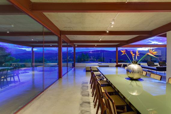 48781500253 Beautiful Nova Lima designed by Denise Macedo Arquitetos Associados
