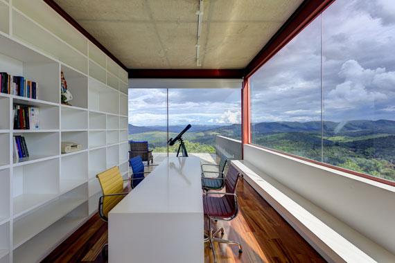 48781414700 Beautiful Nova Lima designed by Denise Macedo Arquitetos Associados