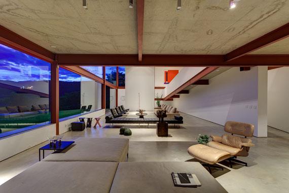 48781482595 Beautiful Nova Lima designed by Denise Macedo Arquitetos Associados