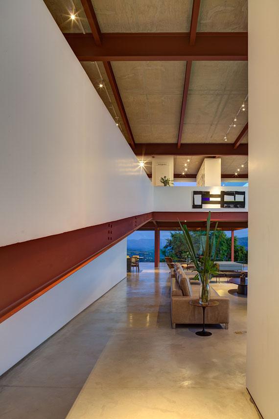 48781444091 Beautiful Nova Lima designed by Denise Macedo Arquitetos Associados