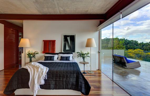 48781586096 Beautiful Nova Lima designed by Denise Macedo Arquitetos Associados