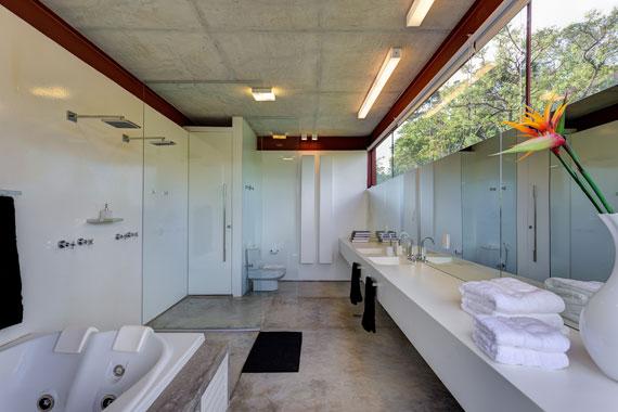 48781598250 Beautiful Nova Lima designed by Denise Macedo Arquitetos Associados