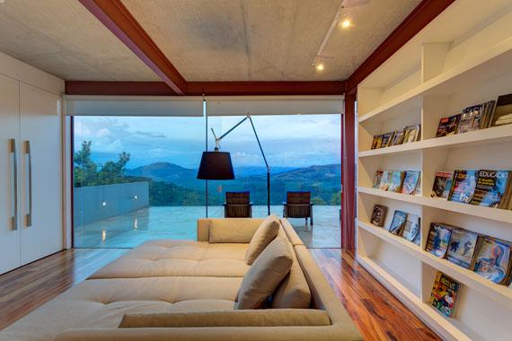 48781539271 Beautiful Nova Lima designed by Denise Macedo Arquitetos Associados