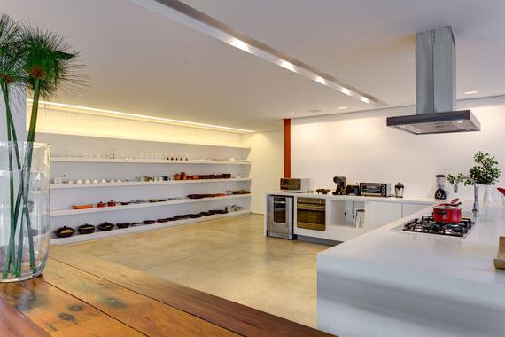 48781624088 Beautiful Nova Lima designed by Denise Macedo Arquitetos Associados
