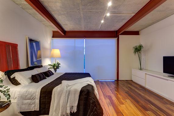 48781565982 Beautiful Nova Lima designed by Denise Macedo Arquitetos Associados
