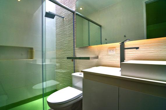 48203071336 Modern House Casa Seta Designed by Martin Dulanto