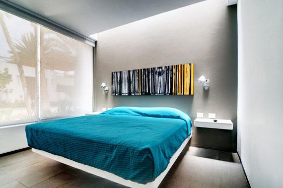 48202986667 Modern House Casa Seta Designed by Martin Dulanto
