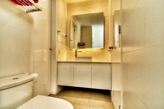 48203082713 Modern House Casa Seta Designed by Martin Dulanto