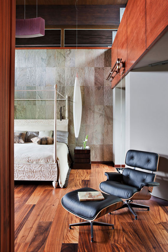 47631754837 Stunning Moscow House Designed by Olga Freiman