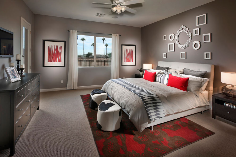 Amazing interiors with shades of gray11 Amazing interiors with shades of gray